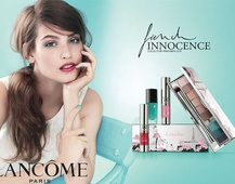 Lancome Friend Innocence